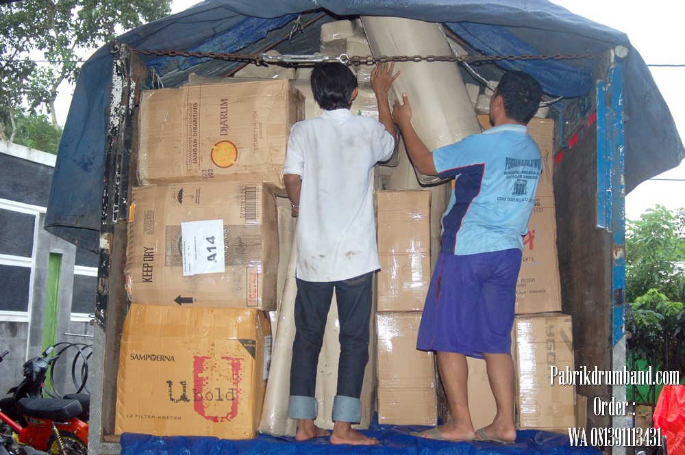 10jual alat drumband 081391113431 pengiriman