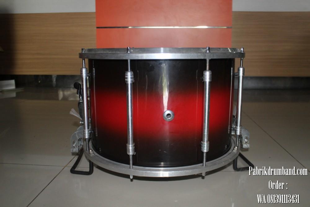11jual alat drumband 081391113431 alat