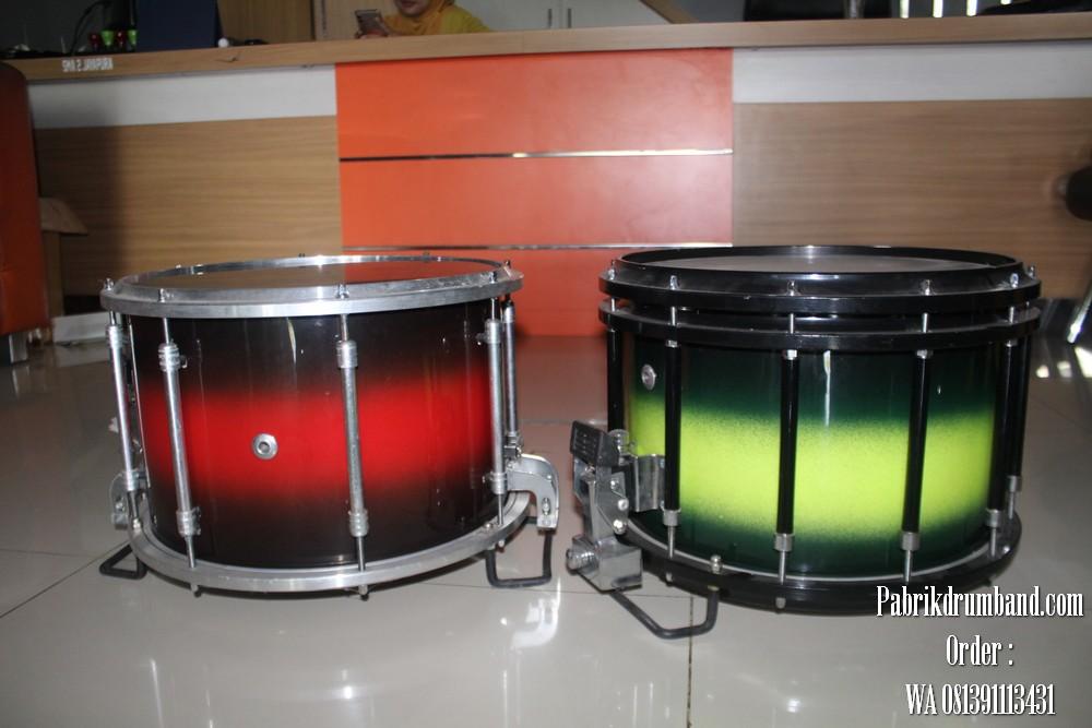 12jual alat drumband 081391113431 alat