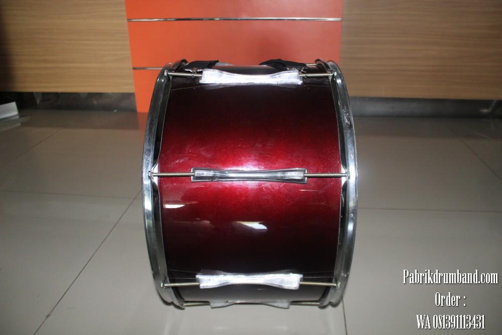 13jual alat drumband 081391113431 alat