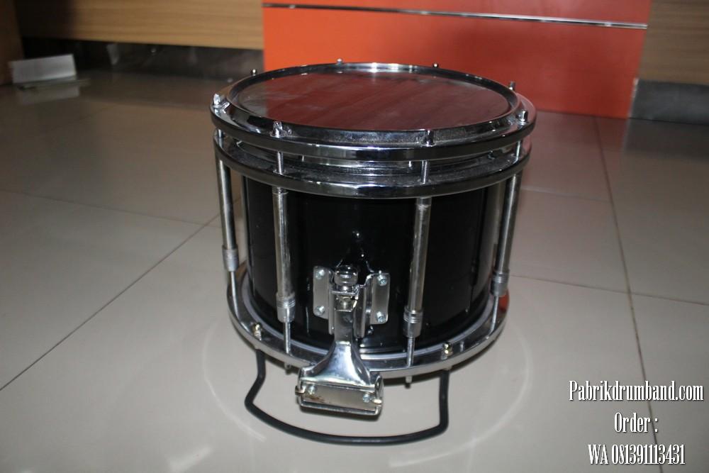 14jual alat drumband 081391113431 alat