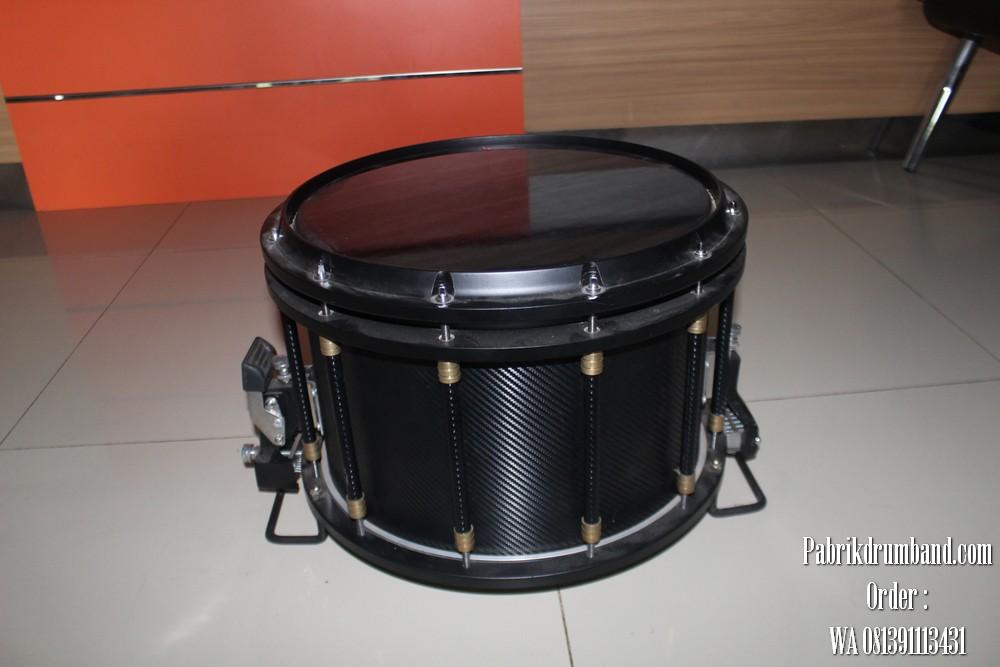 15jual alat drumband 081391113431 alat