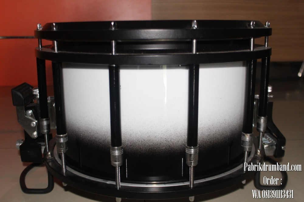 16jual alat drumband 081391113431 alat