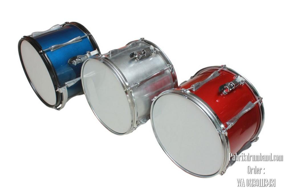 18jual alat drumband 081391113431 alat