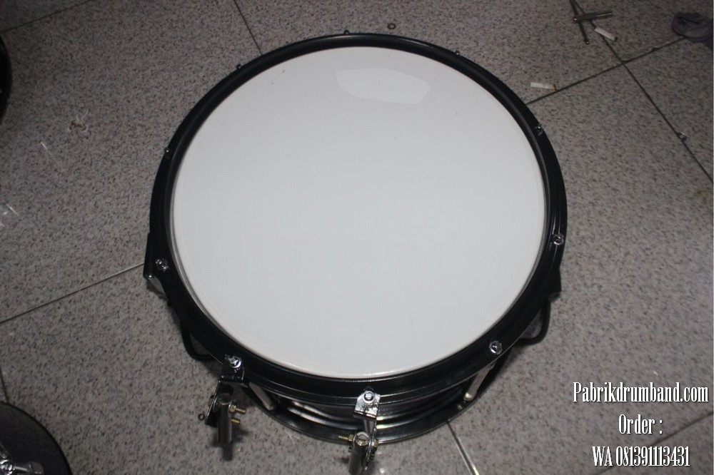 1jual alat drumband 081391113431 alat