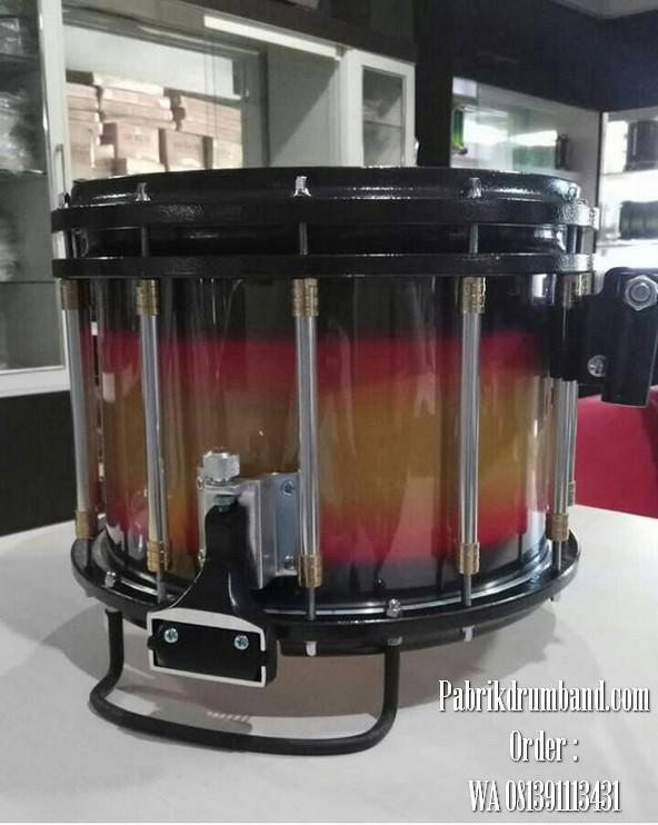 20jual alat drumband 081391113431 alat