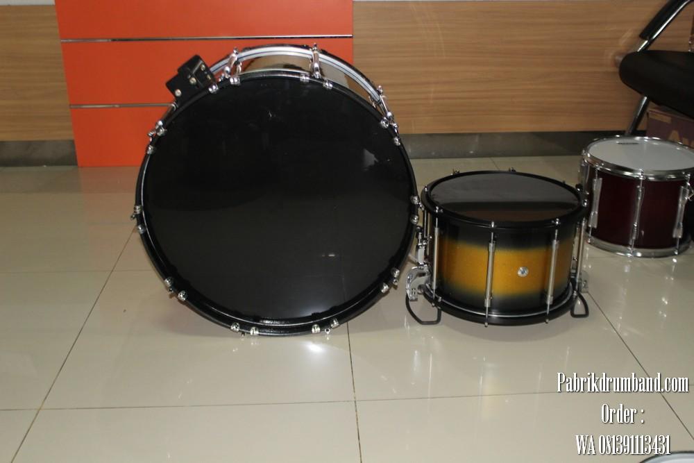 4jual alat drumband 081391113431 alat
