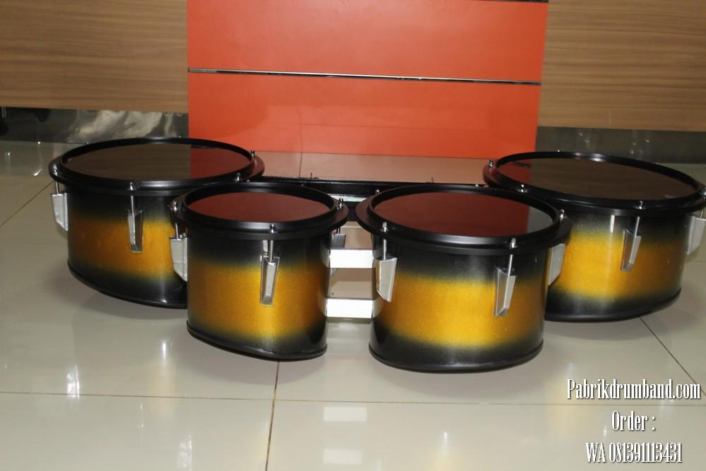 5jual alat drumband 081391113431 alat