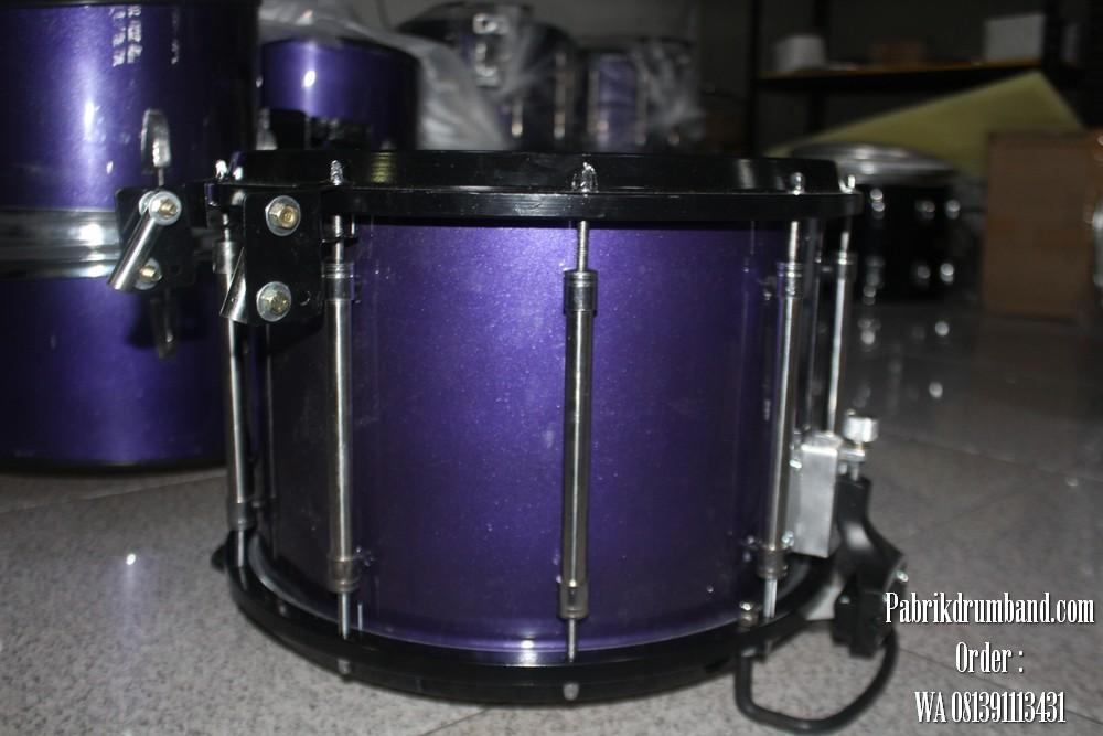 17jual alat drumband 081391113431 alat