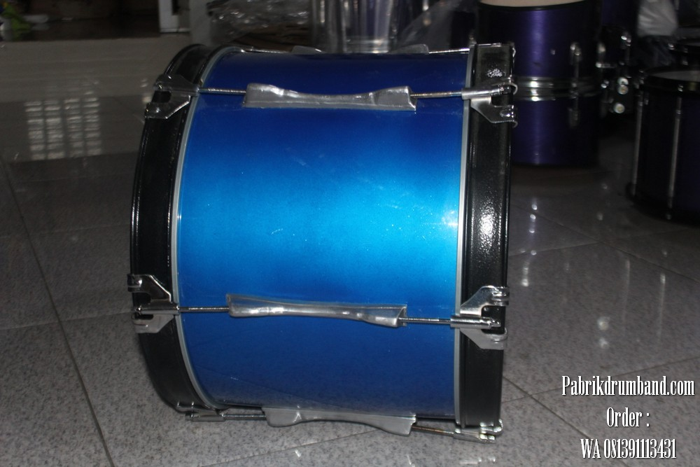 19jual alat drumband 081391113431 alat