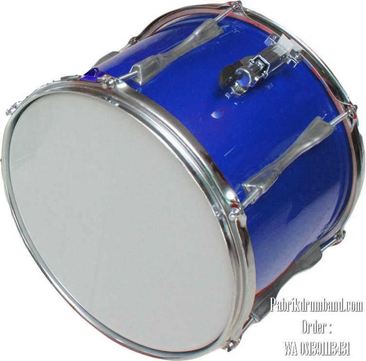 2jual alat drumband 081391113431 alat