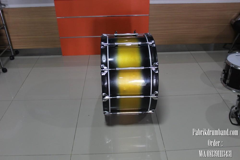 3jual alat drumband 081391113431 alat