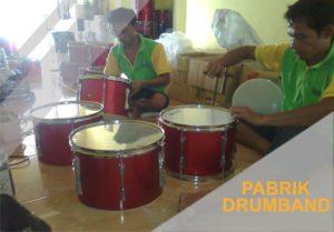 Jual alat drumband 2021 b